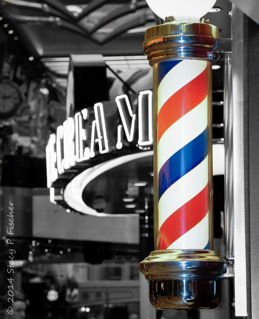 barber background - photo #44