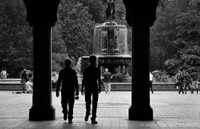 Central-Park-Fountain