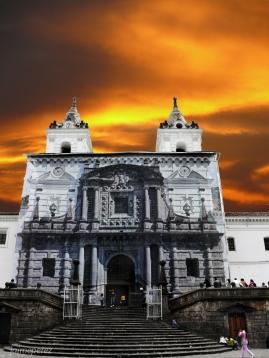 (After), Jaime Perez, My Photolanguage