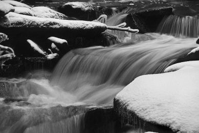 (After), Robin Kent, PhotographybyKent