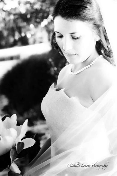(After) Michelle Lunato, Michelle Lunato Photography