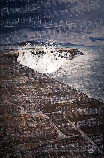 Julie Powell, Photographic Jewells