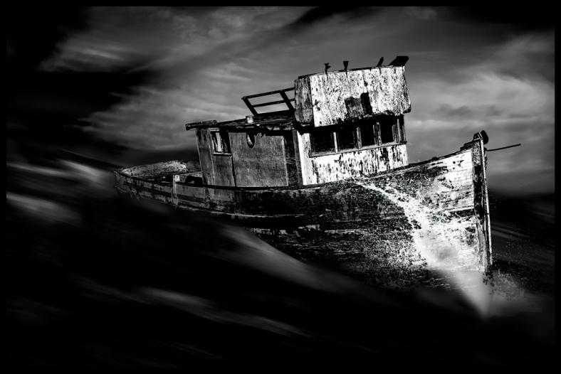 Reinhold Stagen, Reinhold Stagen Photography