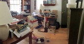 Office (Before)