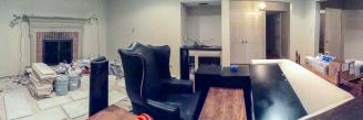 5b Family Room