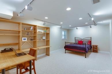 LL Bedroom-8