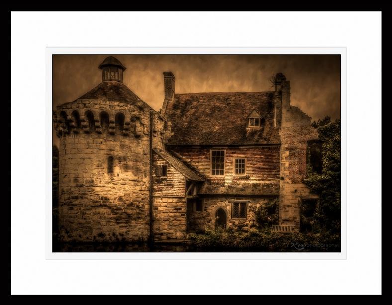 Bren, RyanPhotography