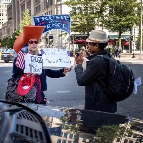 2016-10-trump-hotel-protest-14