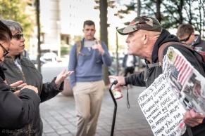 2016-10-trump-hotel-protest-15