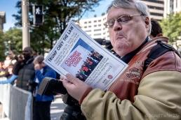 2016-10-trump-hotel-protest-3a