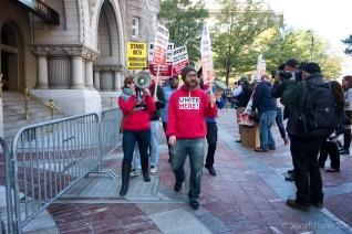 2016-10-trump-hotel-protest-8